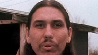 The American Experience: We Shall Remain: Part V-Wounded Knee