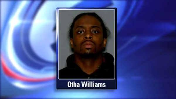 Man fatally shot at birthday party in Rockland County