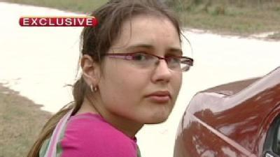 Mother Says Autistic Daughter Forced To Walk Home From School