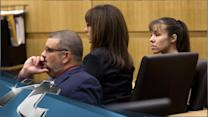 Law & Crime Breaking News: Arias Jury to Judge: What If We Can't Reach a Decision?