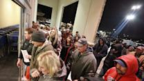 U.S. holiday sales on track amid online boost: NRF survey