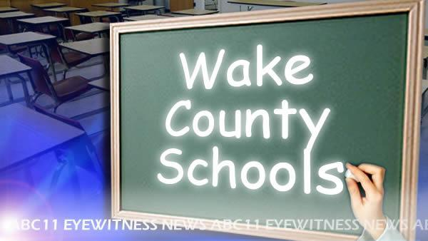 Wake County Schools report cards delayed