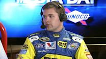 2013 NASCAR Media Days: Ricky Stenhouse Jr