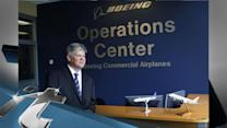 Aviation Latest News: Boeing to Open Design and Support Sites Away From Seattle