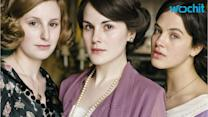 25 Downton Abbey Fans Who Are Inconsolable Over the Ending News