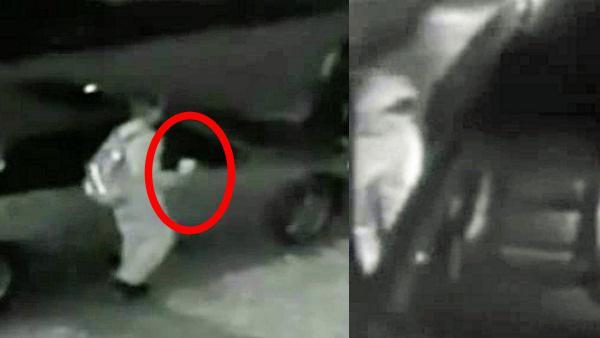 Thieves using high-tech wireless device to break into NJ cars