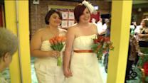 Activists to lobby state lawmakers to legalize gay marriage