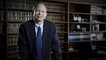 Outrage Grows Over Judge Already Under Fire for Controversial Sentencing Decisions
