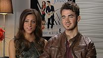 Kevin Jonas and Danielle Jonas: What's Happening On 'Married To Jonas' Season 2?