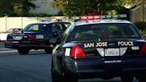 SJ officials, police holding crime prevention meeting