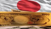 Japan's Monetary Policies Are Disastrous for U.S. Economy: Peter Schiff