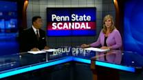 Lawsuits against Penn State could go to court