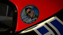 Up To Speed: Drivers react to Leffler's death