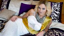 Transgender Beauty Hopes to Become Beauty Queen