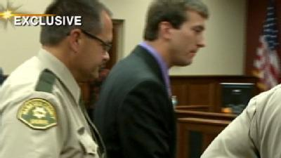 Chiropractor Convicted Of Sexual Abuse