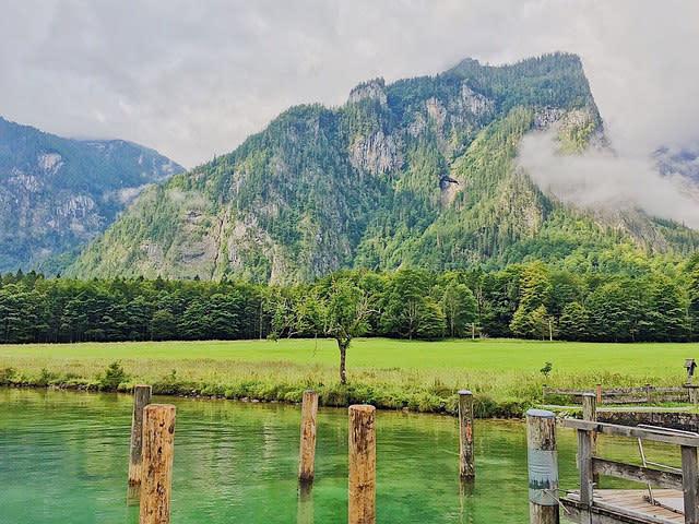 國王湖2_16