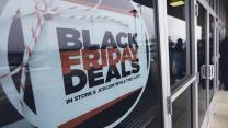 Early Thanksgiving Sales Show Big Growth in Mobile Shopping