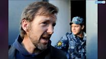Last Of Greenpeace Protesters Granted Bail In Russia