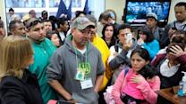 Immigration reform: Is guest worker program a good idea?