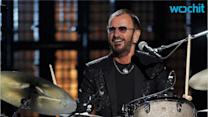 Ringo Starr Inducted, Green Day Shine at Rock and Roll Hall of Fame