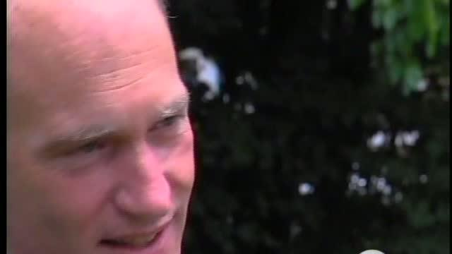 Schuette expected to announce results of investigation