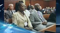 Breaking News Headlines: Search for Unbiased Jurors in Trayvon Martin Case Makes Progress