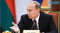 EU, Ex-Soviet Neighbors Patch Over Rifts With Eye on Russia