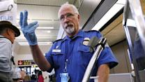 TSA chief defends knife rule at Congressional hearing