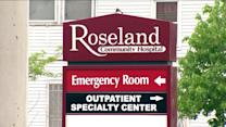 Hospital on Chicago`s South Side to close