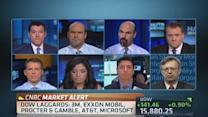 It's a stock pickers market: Trader