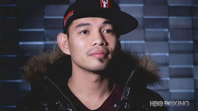 Nonito Donaire: What Boxing Means To Me