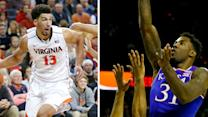 ACC or Big 12: Top Basketball Conference