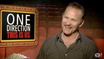 One Direction: This is Us Spurlock Featurette