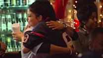 Texans fans react to loss in Indy