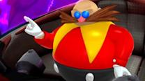 Top 10 Mad Scientists in Video Games