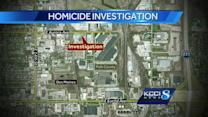Police release new information in fatal shooting