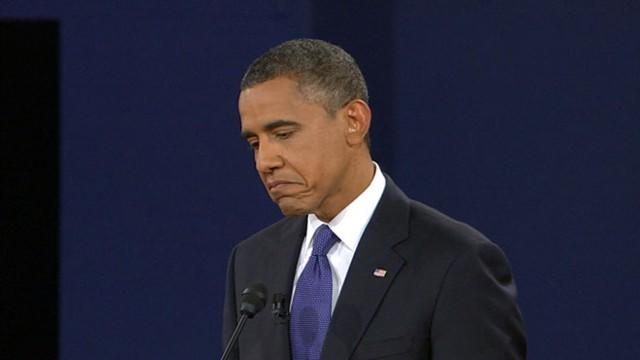Presidential Debate Analysis: Obama's 'Missed Opportunity'