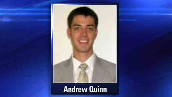 Recent college grad killed in West Side Highway hit-and-run