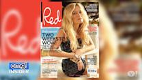 Reese Witherspoon on Baby Tennessee: 'This Child Stole My Brain'