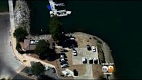 2nd Body Found At Pyramid Lake After Boating Accident