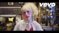 Dictionary: Petite Meller's Guide To Freud