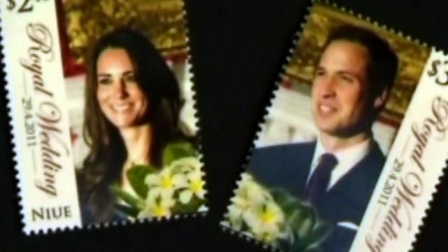 Break up Prince William and Kate Middleton