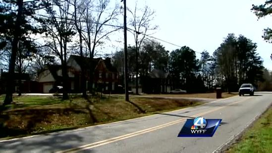 Easley investment company under federal investigation