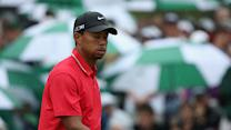 Will Tiger Woods ever be the same?