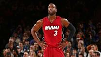 Play of the Day: Dwyane Wade