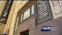 Union Station experience helps track railroad history