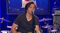After the Show Show: Charlie Worsham