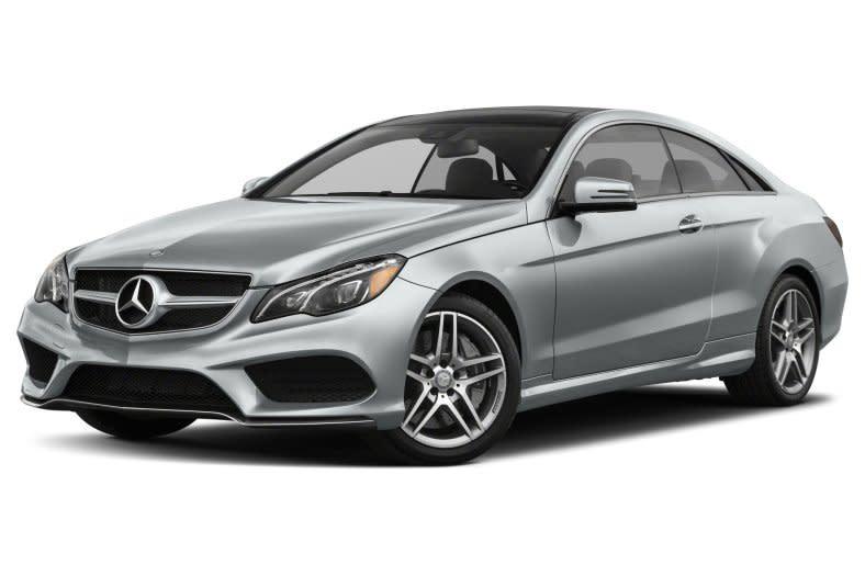 進口車總銷售部份,Mercedes-Benz以總銷量2,256台成為本月最大贏家