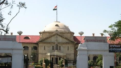 Unclaimed bodies be given to medical institutions: Allahabad HC