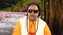 Music composer Ravindra Jain shifted to Mumbai hospital in critical condition